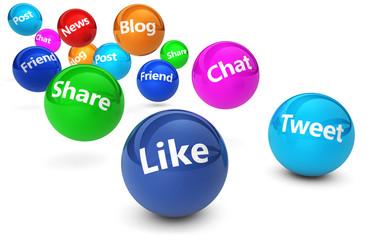 Etre présent sur le web est important - Anim Tes Mains - Promouvoir sa présence en ligne